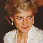 Princess Diana Photo C GETTY IMAGES 0015