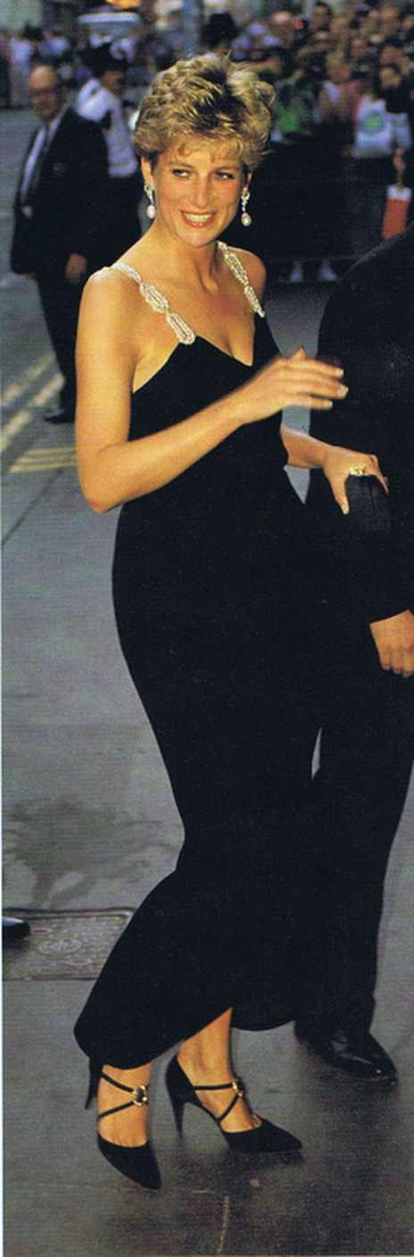 Princess Diana Photo C GETTY IMAGES 0014