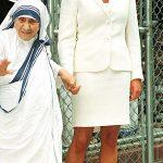 Princess Diana Photo C GETTY IMAGES 0018