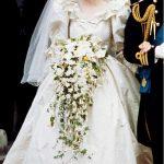 Princess Diana Photo C GETTY IMAGES 0024