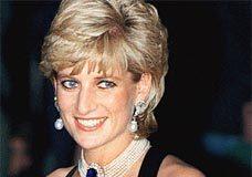 Princess Diana Photo C GETTY IMAGES 0029