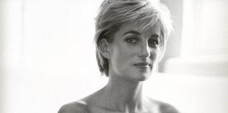 Princess Diana Photo C GETTY IMAGES 0050