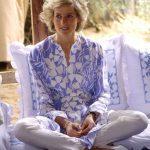 Princess Diana Photo C GETTY IMAGES 0051