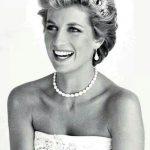 Princess Diana Photo C GETTY IMAGES 0053