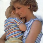 Princess Diana Photo C GETTY IMAGES 0055