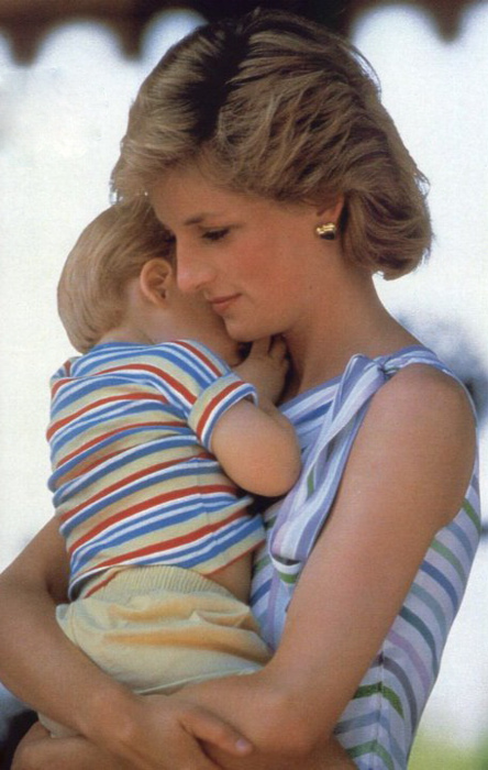 Princess Diana Photo C GETTY IMAGES 0051