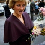 Princess Diana Photo C GETTY IMAGES 0056