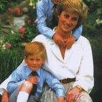 Princess Diana Photo C GETTY IMAGES 0059