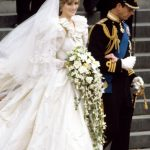 Princess Diana Photo C GETTY IMAGES 0063
