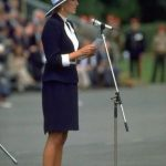 Princess Diana Photo C GETTY IMAGES 0064