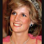 Princess Diana Photo C GETTY IMAGES 0066
