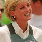 Princess Diana Photo C GETTY IMAGES 0068