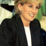 Princess Diana Photo C GETTY IMAGES 0070