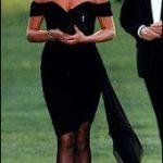 Princess Diana Photo C GETTY IMAGES 0076