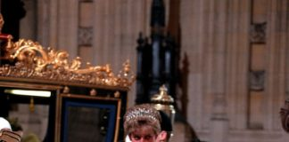 Princess Diana Photo C GETTY IMAGES 0082