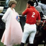 Princess Diana Photo C GETTY IMAGES 0086