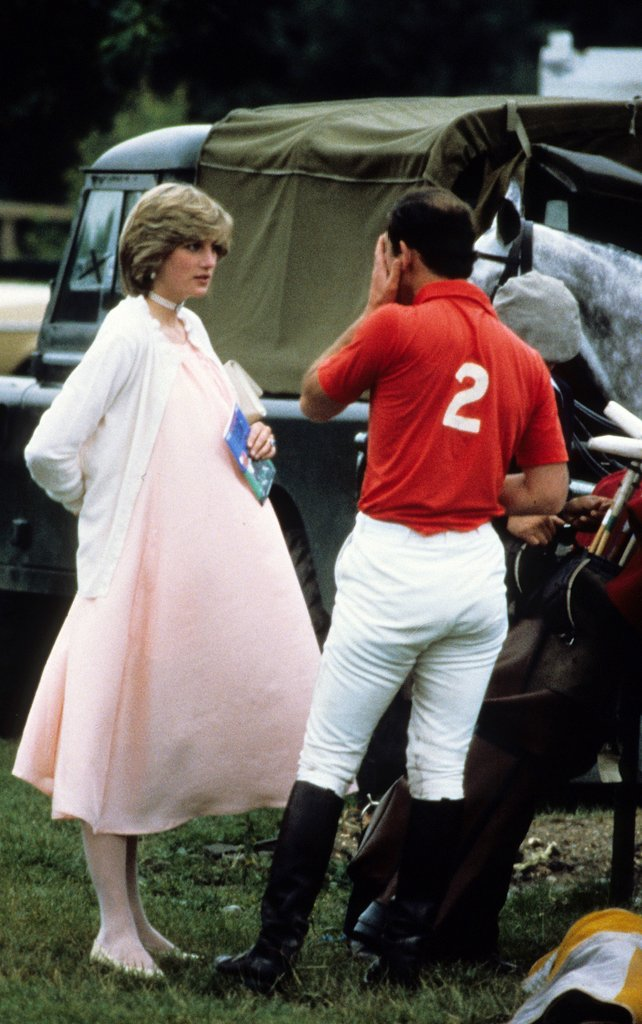 Princess Diana Photo C GETTY IMAGES 0081