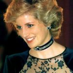 Princess Diana Photo C GETTY IMAGES 0089