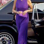 Princess Diana Photo C GETTY IMAGES 0090