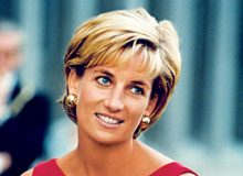 Princess Diana Photo C GETTY IMAGES 0091
