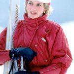 Princess Diana Photo C GETTY IMAGES 0093