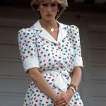 Princess Diana Photo C GETTY IMAGES 0098