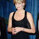 Princess Diana Photo C GETTY IMAGES 0101