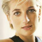 Princess Diana Photo C GETTY IMAGES 0103