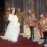 Queen Elizabeth Ii and Duke of Edinburgh Photo C GETTY IMAGES 0062