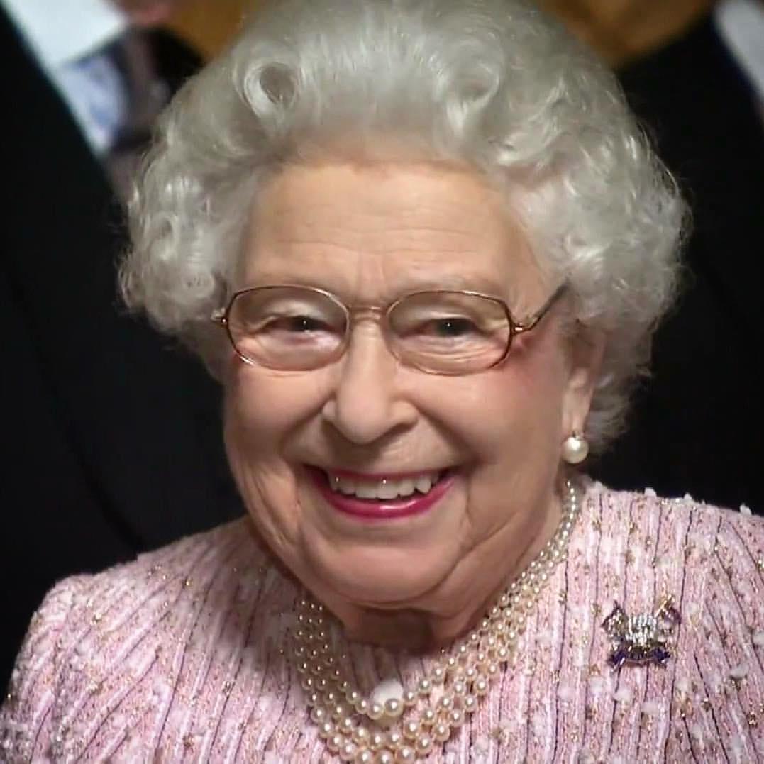 Queen Elizabeth Ii and Duke of Edinburgh Photo C GETTY IMAGES 0198