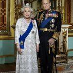 Queen Elizabeth Ii and Duke of Edinburgh Photo C GETTY IMAGES 0232