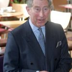 02 Prince Charles Photo C GETTY IMAGES