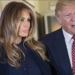 6 Melania Trump and Donald Trump Photo C GETTY IMAGES