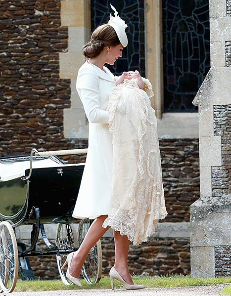 Catherine Duchess of Cambridge Photo C GETTY IMAGES 0080