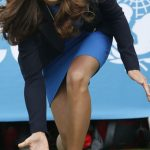 Catherine Duchess of Cambridge Photo C GETTY IMAGES 0142