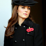 Catherine Duchess of Cambridge Photo C GETTY IMAGES 0146