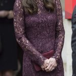 Catherine Duchess of Cambridge Photo C GETTY IMAGES 0149
