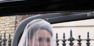 Catherine Duchess of Cambridge Photo C GETTY IMAGES 0234