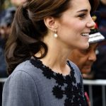 Catherine Duchess of Cambridge Photo C GETTY IMAGES 0366