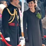 Catherine Duchess of Cambridge Photo C GETTY IMAGES 0370