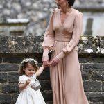 Catherine Duchess of Cambridge Photo C GETTY IMAGES 0401