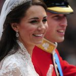 Catherine Duchess of Cambridge Photo C GETTY IMAGES 0460