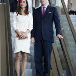 Catherine Duchess of Cambridge Photo C GETTY IMAGES 0462