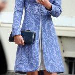 Catherine Duchess of Cambridge Photo C GETTY IMAGES 0465