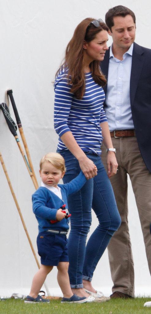 Catherine Duchess of Cambridge Photo C GETTY IMAGES 0459