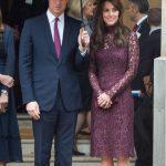 Catherine Duchess of Cambridge Photo C GETTY IMAGES 0467