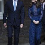 Catherine Duchess of Cambridge Photo C GETTY IMAGES 0468