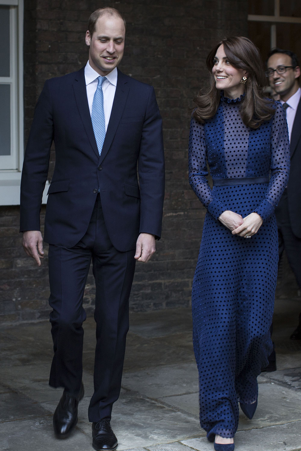 Catherine Duchess of Cambridge Photo C GETTY IMAGES 0459