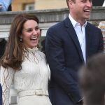 Catherine Duchess of Cambridge Photo C GETTY IMAGES 0472