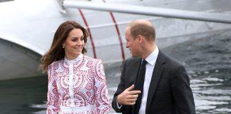 Catherine Duchess of Cambridge Photo C GETTY IMAGES 0473
